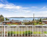 10057 Arrowsmith Ave S, Seattle image