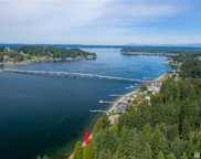 7636 Ford Dr NW, Gig Harbor image