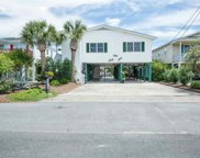 408 N 32nd Ave, North Myrtle Beach image