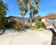 609 Marbury Lane, Longboat Key image