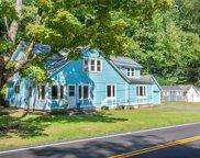 813 Mountaindale  Road, Mountain Dale image