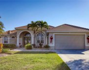 18421 Royal Hammock Blvd, Naples image