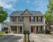 6110 Osprey Cove Drive, Raleigh image