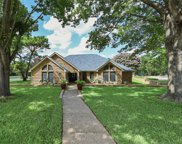 4105 Windermere Court, Colleyville image