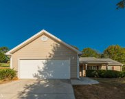 352 Royal Oaks Dr, Winder image