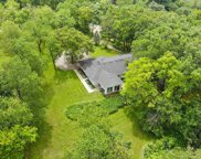 6720 Purcell Rd, Verona image