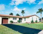 18923 Sw 94th Ave, Cutler Bay image