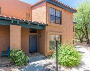 5493 N Via Del Arbolito, Tucson image