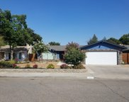 3852 Forestiere, Fresno image