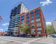 2000 Arapahoe Street Unit 502, Denver image