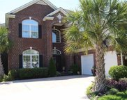 419 Ocean Pointe Ct., North Myrtle Beach image