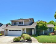 17073 Columbia Dr, Castro Valley image