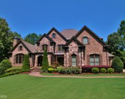 5242 Legends Dr, Braselton image