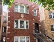 1341 W Wrightwood Avenue, Chicago image