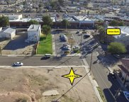 201   N 3rd Avenue, Barstow image