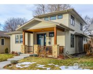 1118 Woodford Ave, Fort Collins image