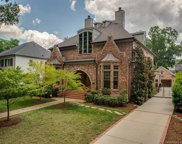 671  Llewellyn Place, Charlotte image