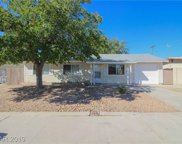 720 CARPENTER Drive, Las Vegas image