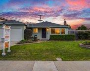 3160 Fowler Ave, Santa Clara image