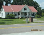 3581 E Highway 319, Conway image