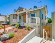 1409 Brookes Ave, Mission Hills image