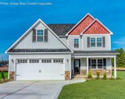 110 Woodwater Drive, Richlands image