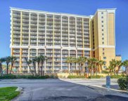 6900 N Ocean Blvd. Unit 205, Myrtle Beach image