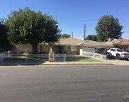 3916 Crescent, Bakersfield image