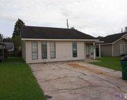 37446 E Hillside, Prairieville image