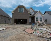 9020 Wheeler Drive - Lot 724, Spring Hill image