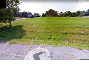 11100 Mahogany   Drive, Hagerstown image