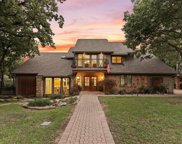 2837 Placid Circle, Grapevine image