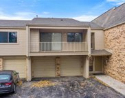 3805 LONE PINE RD Unit 201, West Bloomfield Twp image