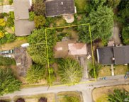 17548 8th Ave NW, Shoreline image