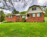 405 Dahlia Dr, Brentwood image