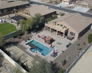9943 E Greenway Street, Mesa image