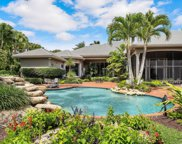 37 Saint Thomas Drive, Palm Beach Gardens image