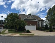 437 River Arch Drive, South Chesapeake image