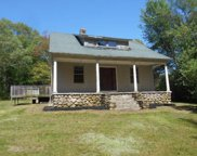 115 Old Sayles Hill RD, North Smithfield image