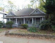 215 W Earle Street, Greenville image