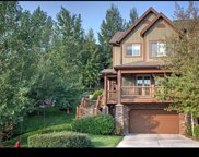 3029 W Canyon Links Dr, Park City image