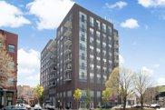 1546 N Orleans Street Unit #401, Chicago image