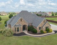 11041 Helms, Forney image