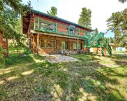 26955 Stagecoach Road, Conifer image