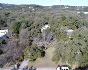 850 Forest View Dr, West Lake Hills image