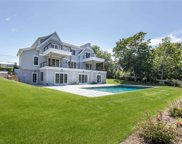 865 North Sea Mecox  Road, Water Mill image