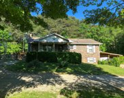 1138 Williamson County Line Rd, Fairview image