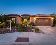 5708 E Bramble Berry Lane, Cave Creek image