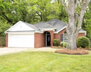 20258 River Mill Drive, Fairhope image