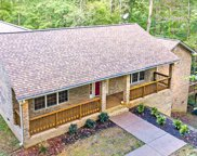 7435 Les Hughes Rd, Fairview image